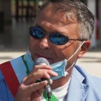 Tari Foligno spostato pagamento al 30 settembre utenze non domestiche