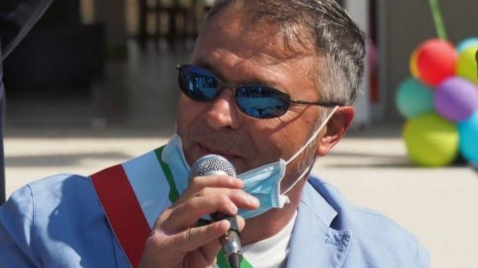 Consulta dello sport, i rappresentanti nel comune di Foligno