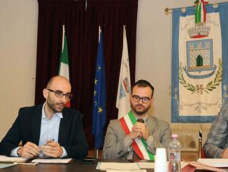 Ex scuola Fabbri Giano dell'Umbria, accolto finanziamento ristrutturazione