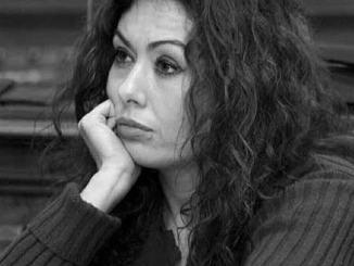 L'assessore Paola De Bonis, traccia un bilancio delle attività del centro antiviolenza