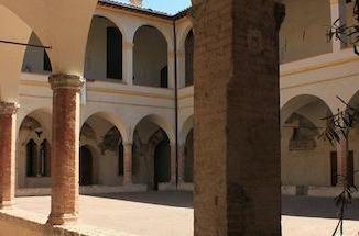 Al via un nuovo anno di servizio civile: sei i posti in Caritas