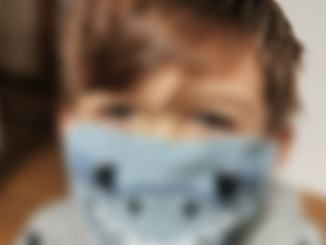 Bambino positivo covid, chiuso asilo Prato Smeraldo fino al 29 gennaio