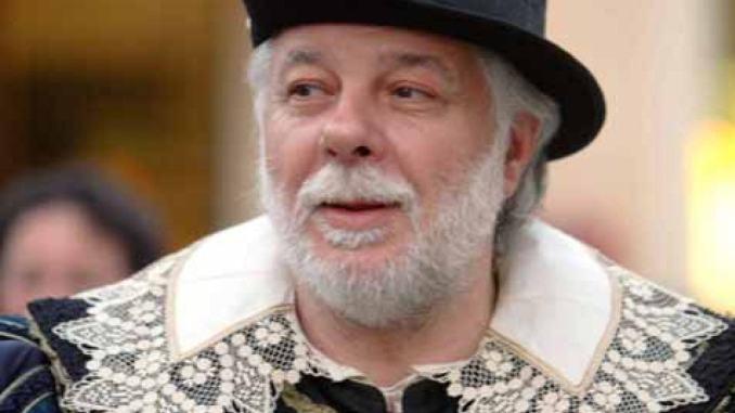 Foligno in lutto, morto Maurizio Metelli, il cordoglio della Città