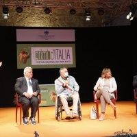 Alberghi pieni e sguardo al futuro, inaugurata edizione 22 dei Primi d'Italia