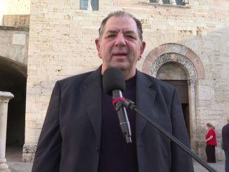 """Tavola Rotonda""""Bevagnizzazione"""", c'era il candidato sindaco Mario Lolli"""