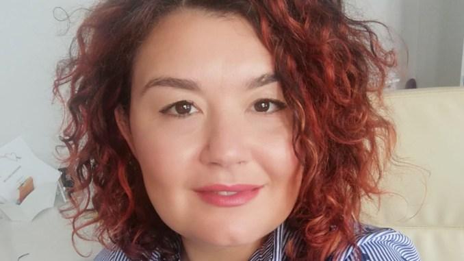 Bevagna Riparte i nomi lista candidato sindaco Elisa Fioroni Torrioni