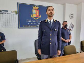 E' accusato di 3 furti e non solo, sorvegliato speciale arrestato dalla polizia