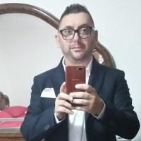 Enrico Pelagatti è tornato a casa, dopo oltre 4 giorni di assenza