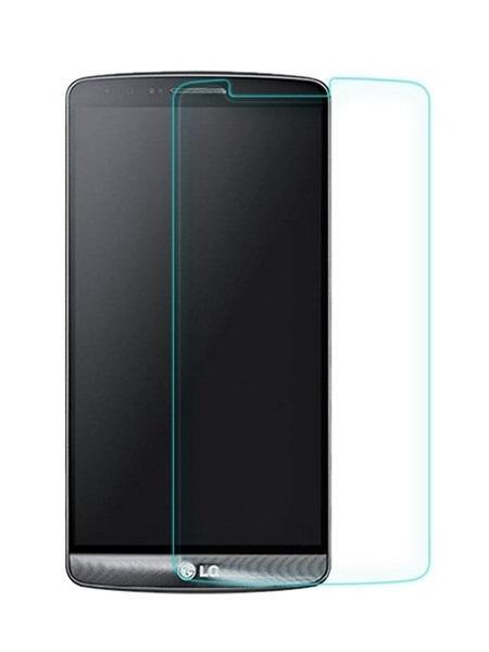 Folie din sticla securizata pentru LG G3 Stylus
