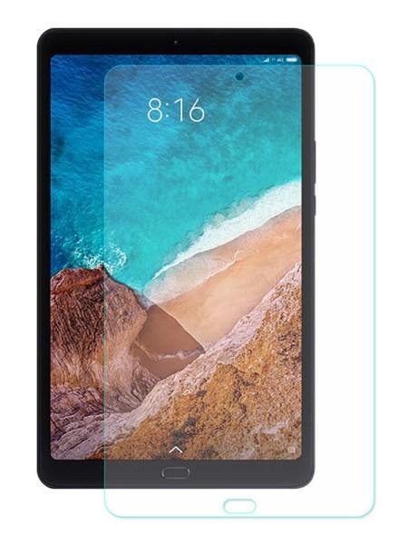Folie din sticla securizata pentru Xiaomi Mi Pad 4 Plus
