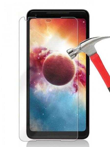 Folie din sticla securizata pentru Google Pixel 2 XL