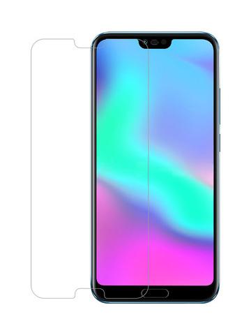 Folie din sticla securizata pentru Huawei Honor 10