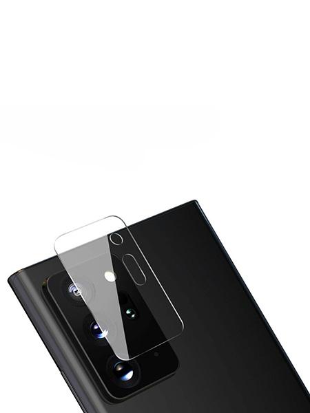 Folie din sticla securizata pentru cameră pentru Samsung Galaxy Note20 Ultra
