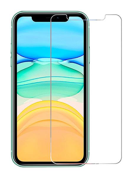 Folie din sticla securizata pentru iPhone 12 Mini