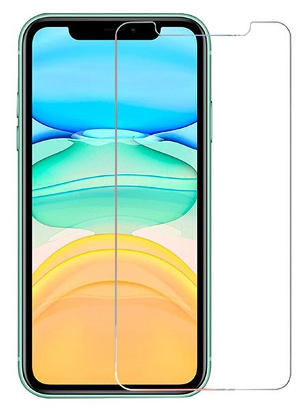 Folie din sticla securizata pentru iPhone 12 / 12 Pro