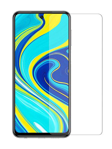 Folie din sticla securizata pentru Xiaomi Redmi Note 9 Pro / 9S / X3 / F2 Pro