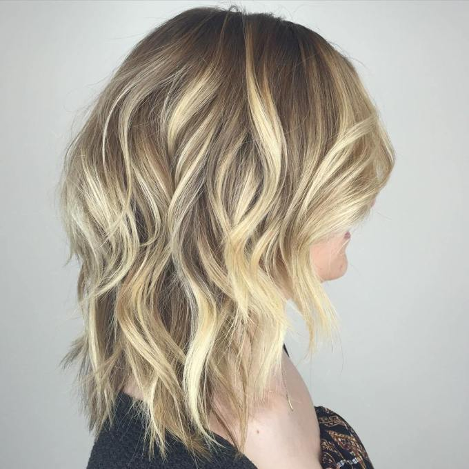 20 shag haircuts, fine hair and your most gorgeous looks
