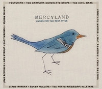 Mercyland Cover - small.jpg