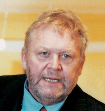 Jens Okking Er Død
