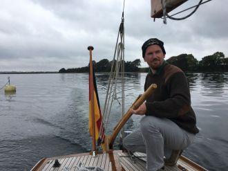 AnkernAlssund2017-25