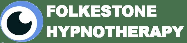 Folkestone Hypnotherapy