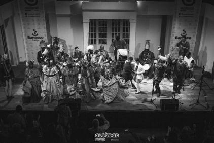 Folklore Colonense (4)