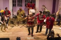 Folklore Colonense (9)