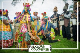 Folklore Colonense (5)a