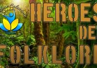 Héroes del Folklore, Lic. Rita Wong Lew