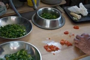chopping-tomatoes