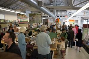 guelph-farmers-market