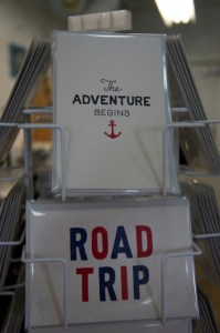 adventure-begins
