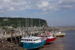 alma-wharf