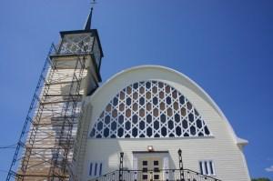 campbells-church