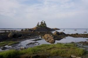 camping-annie-island