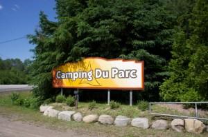 camping-du-parc