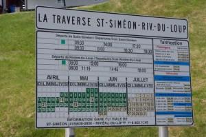 ferry-schedule