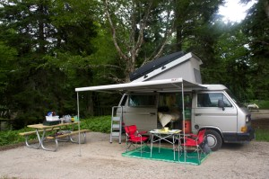 fundy-camp-setup