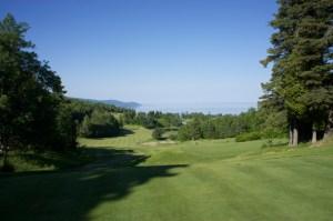 golfers-million-dollar-view
