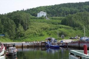 grand-grave-harbour