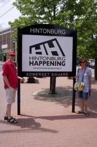 hintonburg-happening