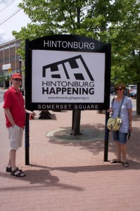 hintonburg-happening