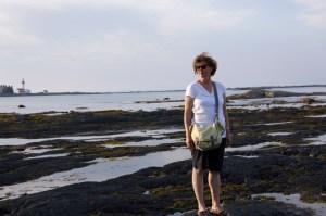 julie-beach-camp-annie