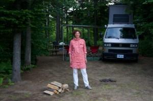 julie-campsite