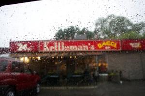 kettlemans
