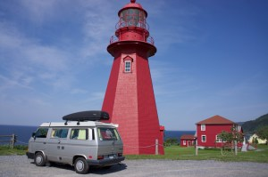 lighthouse-w-van
