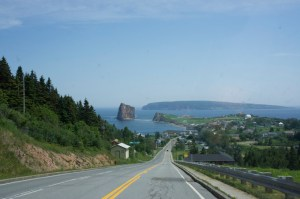 perce-just-down-the-hill