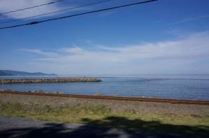 railway-along-coast