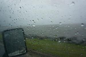 rainy-window