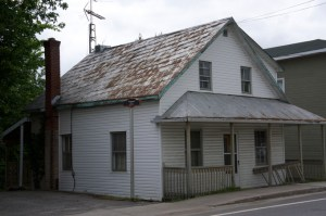 roof-askew-montecello